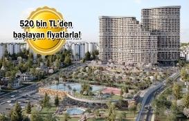 Demir Life satışa çıktı! Yeni proje!