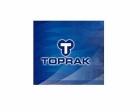 TMSF, Toprak Kağıt ve Toprak Seniteri Sanayi A.Ş.'yi 31.4 milyon TL'ye satışa çıkardı!