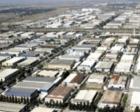 İzmir'deki Tariş İplik Fabrikası, arazisinin 20 parsaleni ihaleyi çıkartıyor!