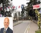 Mehmet Ali Birand'ın adı Beykoz Kavacık'ta bir caddeye verildi!