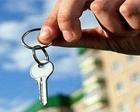 Ev sahipleri, evini kiraya verirken kiracının notuna bakacak!
