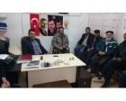 Murat Arıburnu: Kütahya Dumlupınar'da artık imar yasağı yok!