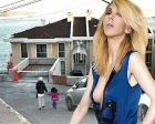 Hande Yener, 6 bin liraya boğaz manzaralı daire kiraladı!
