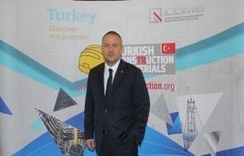 Bursa'da kaçak yapılaşmaya İHA'lı önlem!