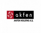 Akfen Holding pay alım satım bildirimini yayınladı!