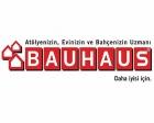Hochwertige baustoffe bauhaus istanbul for Rasenkantensteine bauhaus
