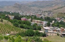Diyarbakır Çermik'te acele kamulaştırma kararı!