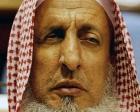 Suudi Arabistan Başmüftüsü Şeyh Abdül Aziz Bin Abdullah: Kiliseler yıkılsın!
