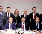 Alkaş Grup, MIPIM'i Türkiye'ye getirecek!