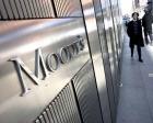 Moody's Kredi Riski Konferansı 4 Kasım'da!
