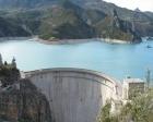 Baraj doluluk oranları 29 Ocak!