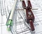 Gigo Tasarım Mimarlık şirketi kuruldu!