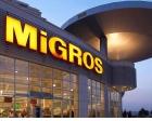 14 adet Migros ve 7 adet Tansaş mağazası Temmuz ayında açıldı!