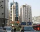 Mekke'de Ömer Dağı'nın yerine, 35 otel yapılacak