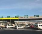 İstanbul'da köprüler salı gününden itibaren ücretsiz olacak!