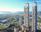 Moment İstanbul Kartal fiyat listesi!