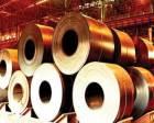 Çelik sektörünün yeni ihracat hedefi Güney Afrika!