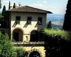 İtalya Türkiye'nin aradığı Avni Er'e ultra lüks villa verdi!