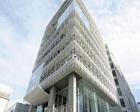 Levent Ofis, LEED Sertifikası'nı törenle alacak!