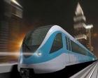 Kadir Topbaş: Üsküdar'dan Beykoz'a metro projesi yapıyoruz!