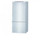 Profilo buzdolaplarının çizgisi değişiyor