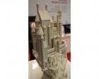 Mimariye özel 3 boyutlu baskı teknolojileri 3D Printshow, İstanbul'da!