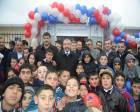 Sancaktepe'de Şaban-ı Veli Kültür ve Bilgi Merkezi açıldı!