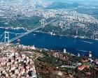 İstanbul'un gözbebeği, Bebek ve Fenerbahçe! Yükseleni Göztepe ve Avcılar!
