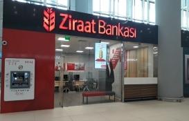 Ziraat Bankası ortak konut kredisi şartları neler?