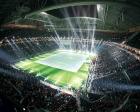 Beşiktaş, TT Arena'yı kullanabilir: sırrı tapuda gizli!