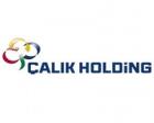 Çalık Holding, Türkmenistan'ın en büyük enerji projesini aldı!