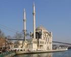 Büyük Mecidiye Camisi restore edilecek!
