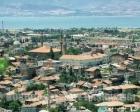 Burdur'da icradan 426 bin TL'ye 12 adet konut!