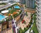 Mall of İstanbul İkitelli nerede?