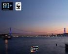 Filli Boya, WWF Dünya Saati kampanyasına destek veriyor!