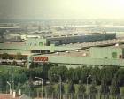 Bosch Termoteknik yoğuşmalı kombi üretiminde lider!