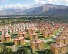 Egeyapı Group kentsel dönüşüm projeleri ile büyüyecek!