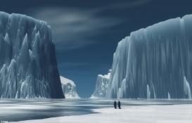 Antarktika'da Çevre Koruma Protokolü'nün Uygulanmasına Dair Yönetmelik yayımlandı!