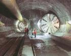 Doğuş İnşaat, Üsküdar-Ümraniye-Çekmeköy-Sancaktepe Metrosu için imzayı atıyor!