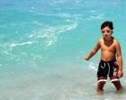 Fethiye sahilleri deniz kirliliği nedeniyle alarm veriyor!