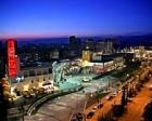 Forum Mersin AVM, yabancı ziyaretçi sayısında artış bekliyor!