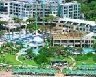 Faik Tütüncüoğlu, Çeşme'de 7 yıldızlı otel yapmak istiyor!