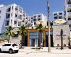 Captain Hotel'i Mustafa Denizli ve Bülent Çizmeci ikiye böldü!