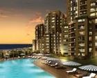 Nish Adalar 'da satılık dairelerin fiyatları 164 bin 929 liradan başlıyor!