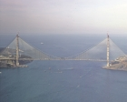 3. Köprü ve Körfez Geçiş Köprüsü ücretleri yeniden düzenlenecek!