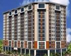 Rüya Yaşam Esenyurt'ta yeni daireler satışa çıktı! 188 bin TL'ye 3+1!