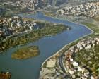 Haliç Yat Limanı ihale tarihi