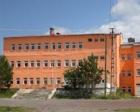 Ardahan Lisesi'nin yurdunun onarımı tamamlanamadı