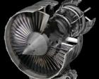 Kale Grubu, ABD'li ortağıyla uçak motoru fabrikası kuracak!