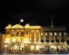 Crillon Oteli, 250 milyon Euro 'ya Suudi prense satıldı!